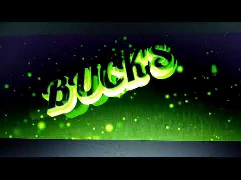 Sorry for the poor video quality  ( Buck's /  run bucks run now)  part#9/ Comedy / big porter TV