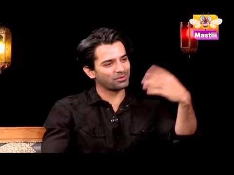 Shehnaz Treasurywala & Barun Sobti | Main Aur Mr. Riight | See Taare Mastiii Mein (Episode 25)