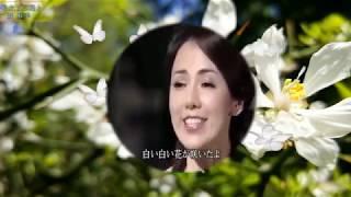 [森 麻季]は、国際的に活躍している「ソプラノ歌手」です。 主に「オ...