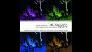 "Sound Survivors ""The Backspin Session f. RZA, U-God, Masta Killa, Cappadonna, Aslaam Mahdi & Al.X"""