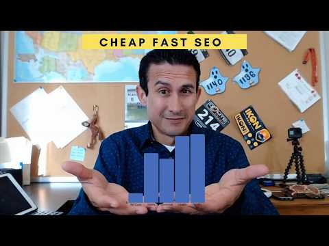 Affordable Ads Fast Results Boost Website Traffic Facebook Advertising Two Hawks Marketing
