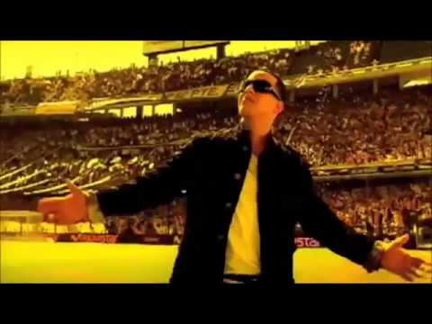 Daddy Yankee Ft. Major Lazer - Watch Out For This