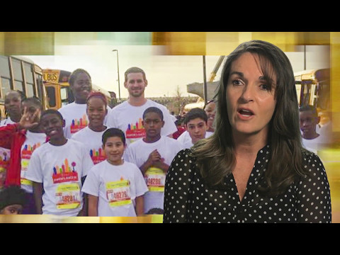 Postma Elementary School - Debra Colon