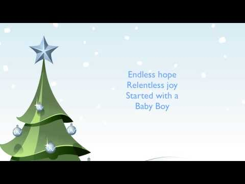 Baby Boy by For King and Country lyrics