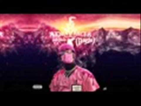 Young Thug   F Cancer Boosie feat  Quavo Audio Only