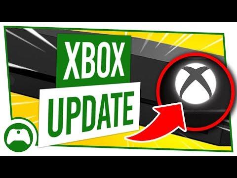Xbox Update | March 2019