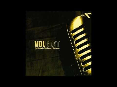 Volbeat - Healing Subconsciously (Lyrics) HD