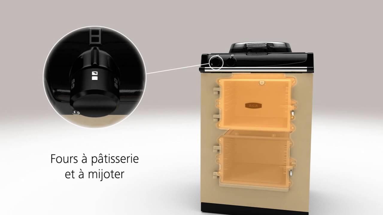 Piano De Cuisson Largeur 60 Cm aga 60 | petites cuisinières électriques, table de cuisson gaz