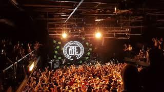 ATL - Гроздья Ярости LIVE (Киев 24.02)