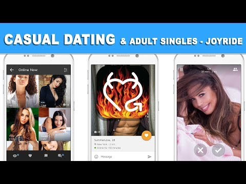 jaumo dating app download