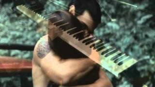 jacobs theme piano