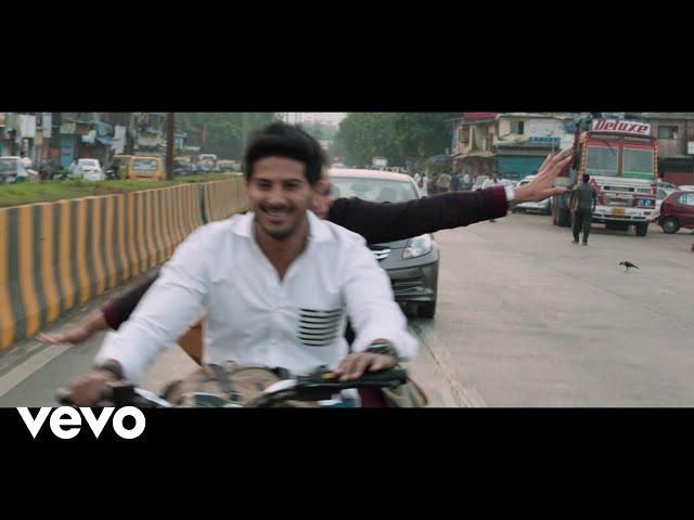 OK Kanmani - Mental Manadhil Video | A.R. Rahman, Mani Ratnam