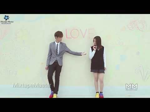 71MB Free Rab Se Laya Hoon Song Sanam Re Movie 2016