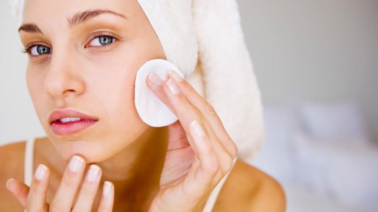 Картинки по запросу Правильное очищение лица
