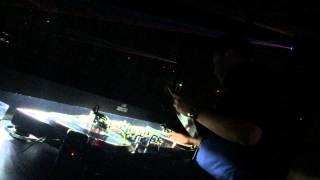 DJ DENY // Tribute to Stadium Jakarta // Sep 2015 // State of Play video 2