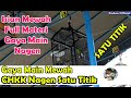 Gaya Main Mewah Cucak Ijo Kepala Kuning Nagen Satu Titik Full Bongkar Isian Mewah  Mp3 - Mp4 Download