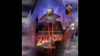 01 Devin Townsend - ZTO (legendado em português)