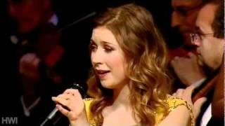 Hayley Westenra - Away in a Manger - Bên Máng Cỏ