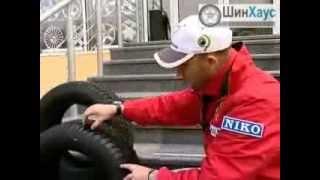 Как выбирать зимние шины (советы эксперта)(, 2013-08-04T13:18:03.000Z)