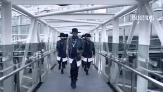Download Will.i.am ft. Justin Bieber - That Power (Official ) MP3 song and Music Video