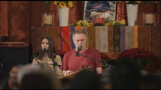 Download lagu Hanuman Prayer/Hallelujah Sri Ram Live - With Lyrics