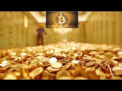 Prices Drop: Bitcoin, Cardano, Stocks, Gold, & Crypto News