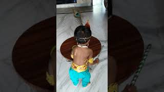 Download Video Little Krishna(2) MP3 3GP MP4
