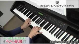 使用した楽譜はコチラ http://www.print-gakufu.com/score/detail/67698...