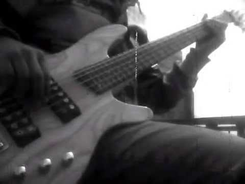 A world to win gorgoroth bass cover youtube a world to win gorgoroth bass cover publicscrutiny Gallery