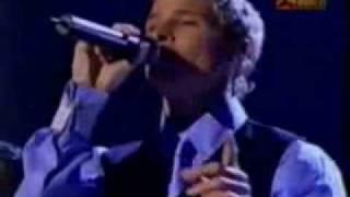 Backstreet Boys - Grammy Medley 2000