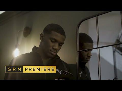 T Mulla - DPC [Music Video] | GRM Daily
