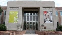 Discover Jacksonville | Start Here | Riverside | Cummer Museum