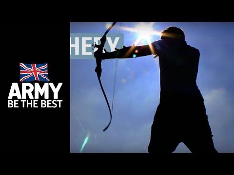 Army Sports - Army Life - Army Jobs