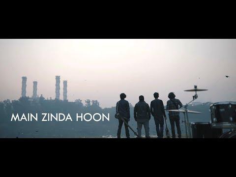 Main Zinda Hoon - The Khalnayak