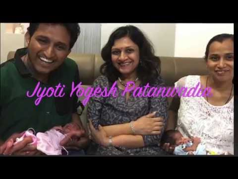 IVF Treatment India - Infertility Treatment - Fertility Story