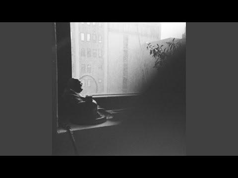 seasonal depression pt. 2