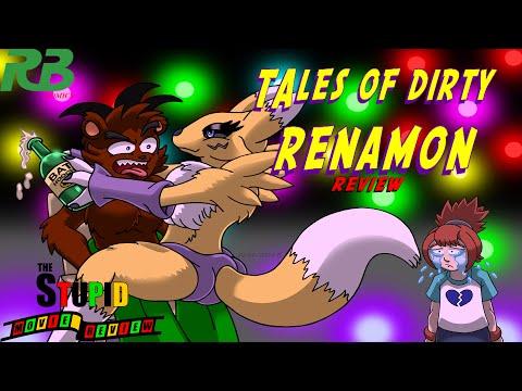 YTP | Rats and Patooie 🐀Kaynak: YouTube · Süre: 5 dakika1 saniye