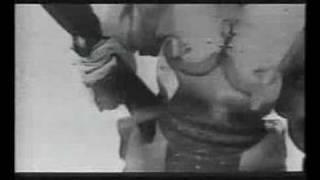 Siniestro Total - Matar Hippies En Las Cies