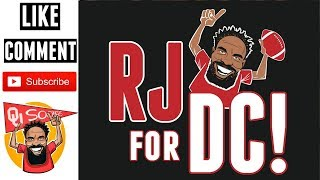 Rj for oklahoma sooners football defensive coordinator