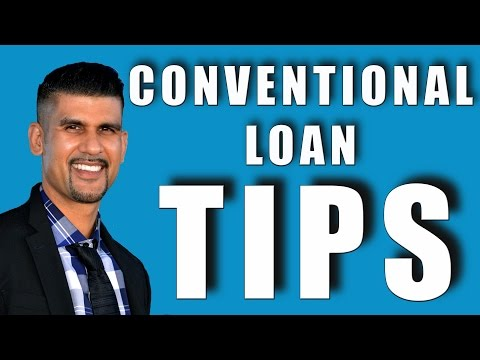 conventional-loan-tips-by-martin-alvarado
