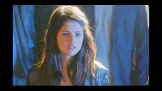 Another cinderella story♥