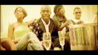 KONTY DJ - IMMO