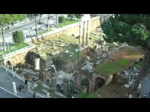 Top Destinations in the World | Rome Italy Tour | Amazing Place for Travel