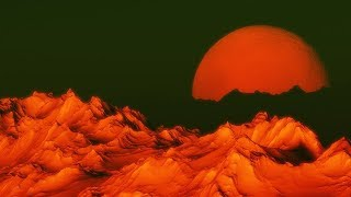 Science News - UV radiation from red dwarf stars is unlikely to prohibit life on local planets
