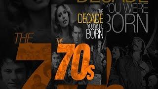 De tien jaar dat Je Geboren: 1970