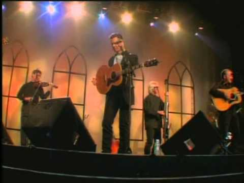 Open The Eyes Of My Heart- Randy Travis 2004- Música Cristiana