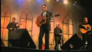 Open The Eyes Of My Heart- Randy Travis 2004- Música Cristiana