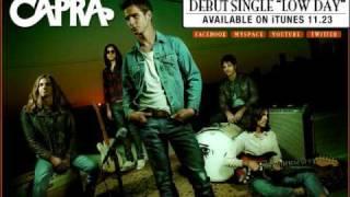 Capra - Low Day + Download Link