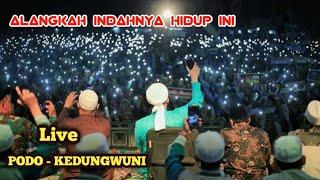 Download Lagu Az Zahir Alangkah Indahnya Hidup Ini Mp3
