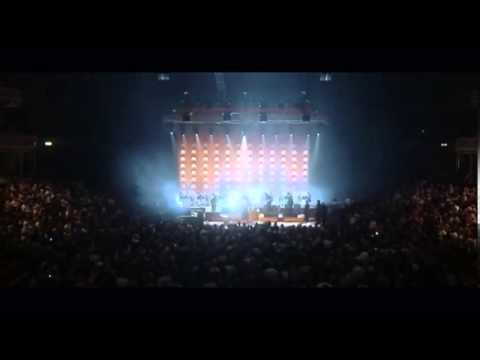 Adele Live at the Royal Albert Hall   Part3